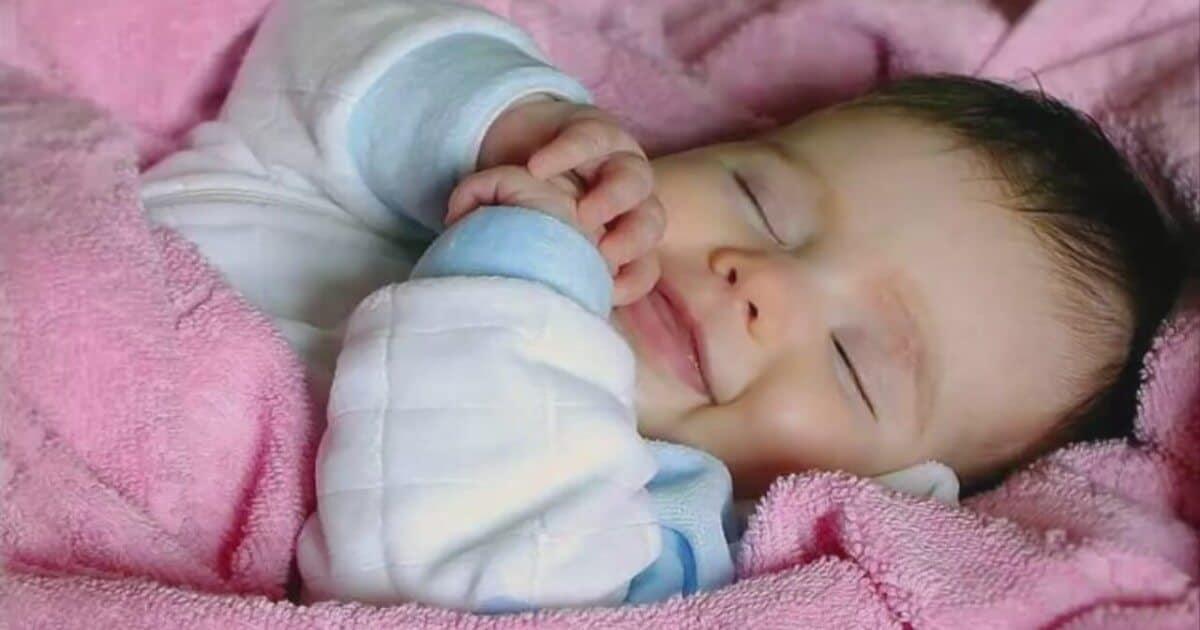 Photo of Rahat Uyku İçin 5 Tavsiye