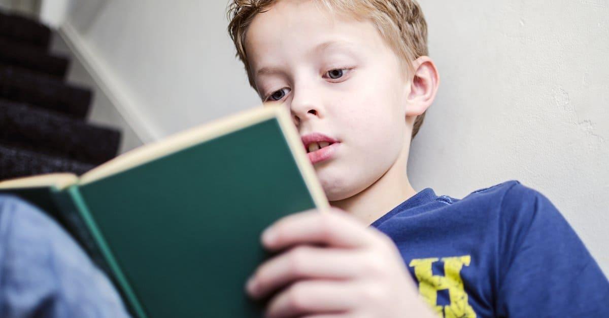 Photo of Kitap okuma alışkanlığı nasıl kazandırılır?