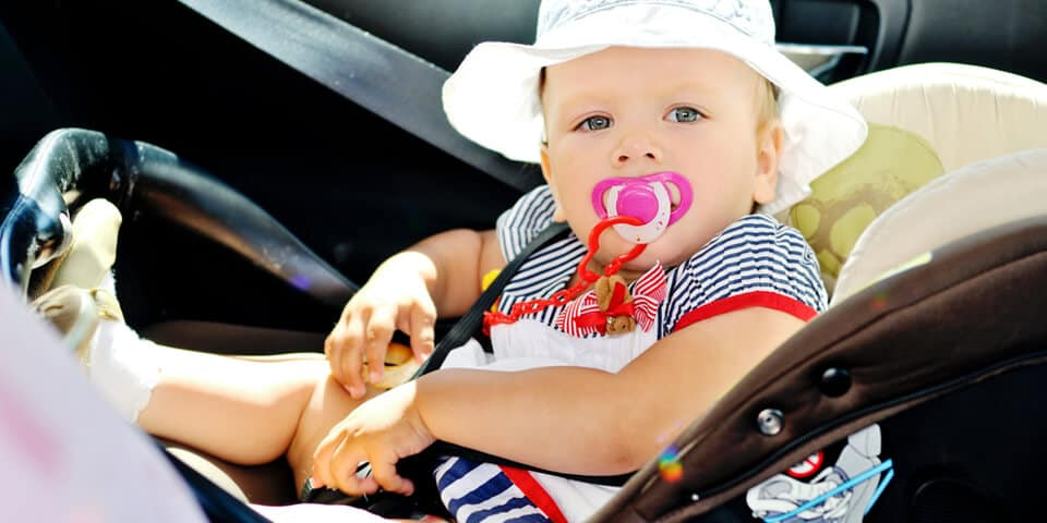 Photo of Bebekle Rahat Tatil Önerileri