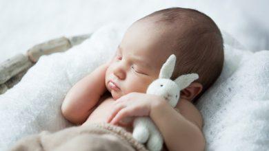 Photo of Bebeklere Rahat Uyku Önerileri