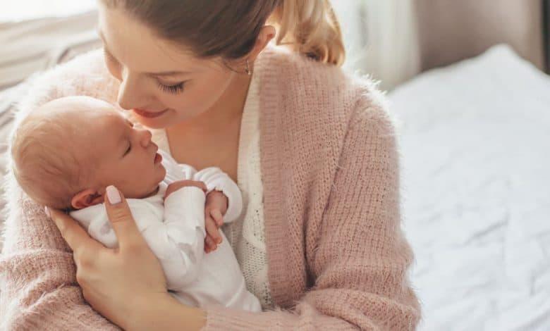 bebekleri-anlama-rehberi