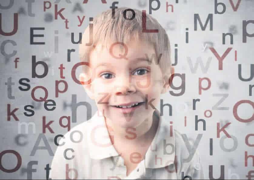 Photo of Çocuklar Neden Geç Konuşmaya Başlar?