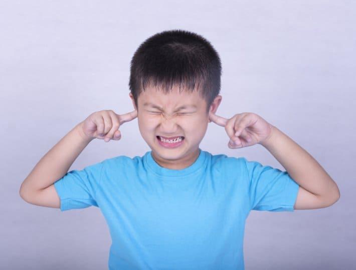 Photo of Bebeklerde Kulak Ağrılarına Dikkat!