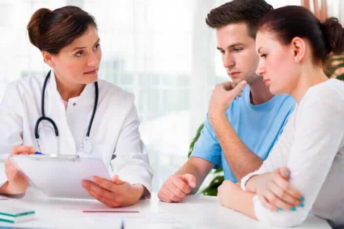 Photo of Doğurganlığı Etkileyen Faktörler Nelerdir?