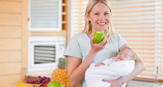 Anneler İçin Emzirme Rehberi (Tüm Detaylar)