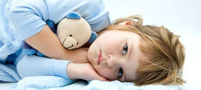 çocuk ve uyku ile ilgili görsel sonucu