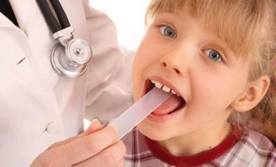 Photo of Çocuklar İçin Bademcik Ameliyatı