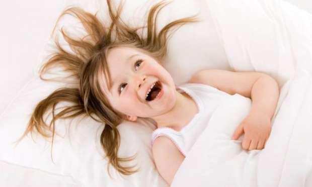 Photo of Küçük Çocuklarda Mastürbasyon