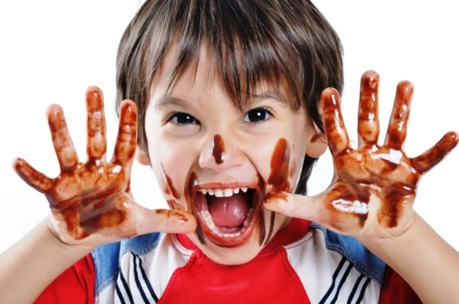 Photo of Hiperaktif Çocuklarla Nasıl İlgilenilmelidir?