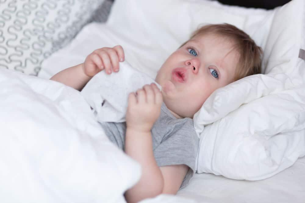 Photo of Çocuklarda Nefes Darlığı ve Hırıltılı Nefes Alıp Verme