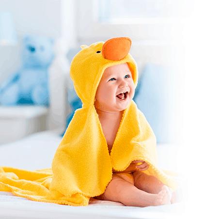bebek-isimleri-ve-anlamlari-bg