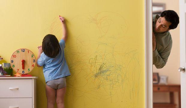 Photo of Çocuğunuzun Uyum Bozukluğu Davranış Bozukluğuna Dönüşmesin