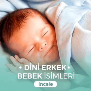 dini-erkek-bebek-isimleri