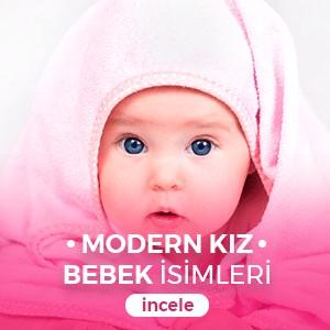 modern-kız-bebek-isimleri