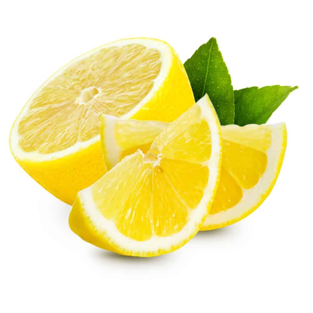 13.hafta-limon
