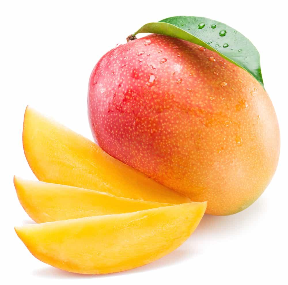 19.hafta-mango