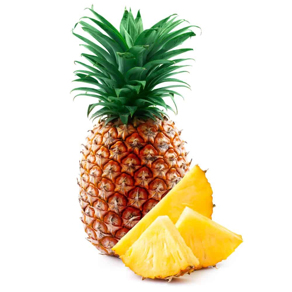 35.hafta-ananas