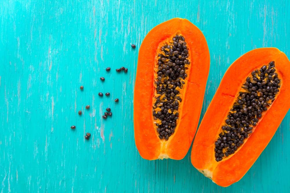36.hafta-papaya