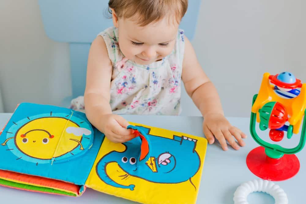 bebek-kitaplari-gelisim