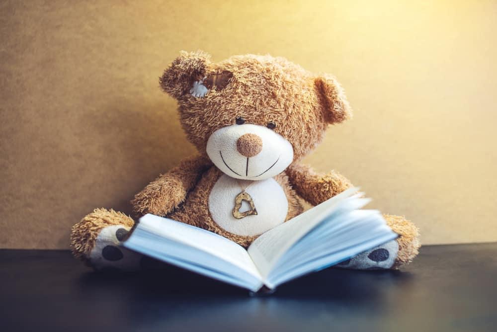bebek-kitaplari