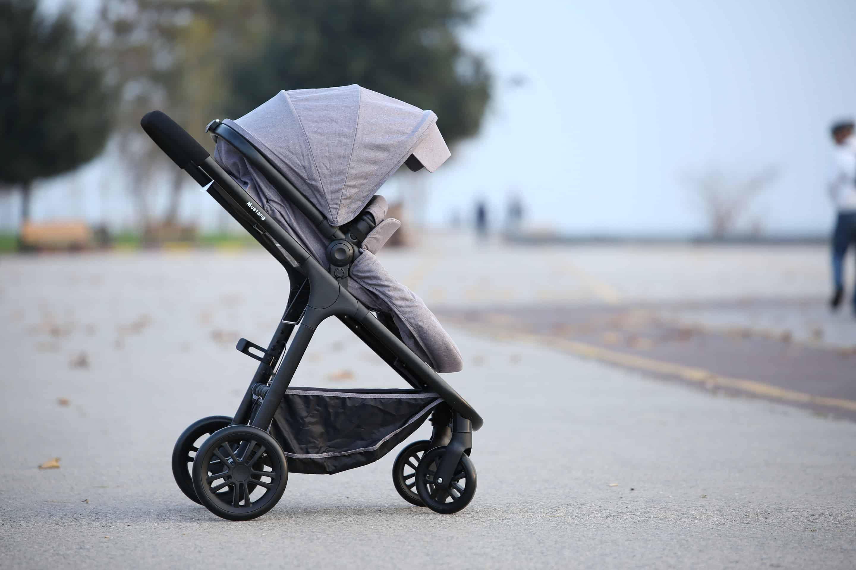 Photo of Bebek Arabası Nasıl Seçilir?