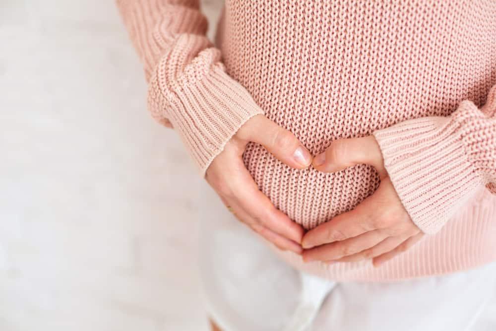 Hamilelikte Uzak Durmanız Gereken 10 Şey!