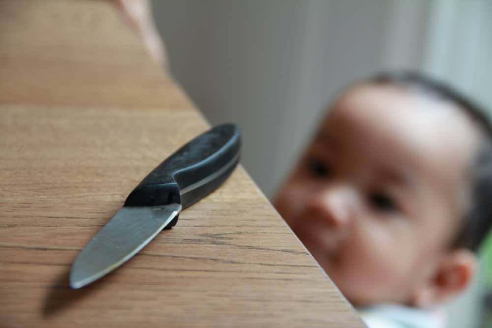mutfakta-bebek-guvenligi