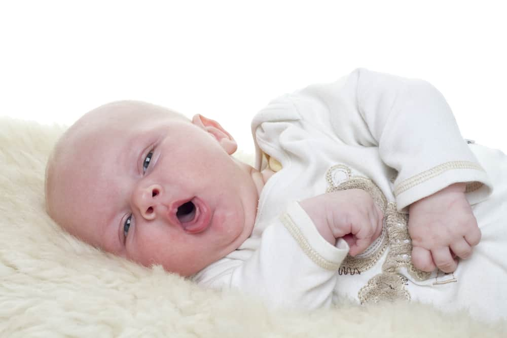 Photo of Bebeklerde Kuru Öksürük Nasıl Geçer?