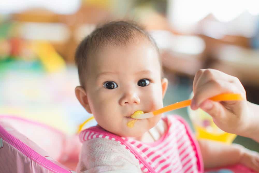 Photo of Bebeğim Yemek Seçiyor! Ne Yapmalı?
