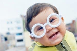 Bebeklerde Zeka Gelişiminde Televizyonun Etkisi