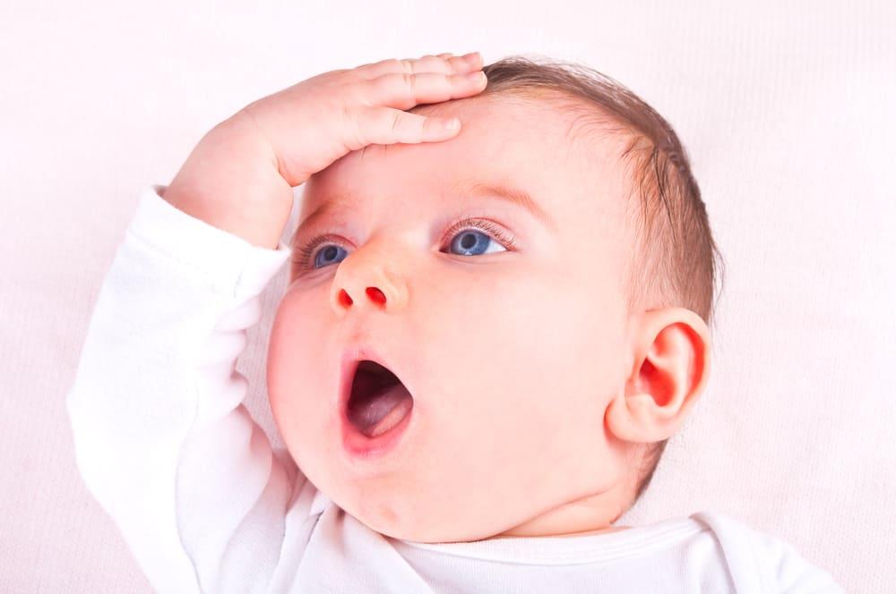Photo of İlk Defa Anne Olacaksanız Dikkat! Burada Bazı Mesajlarınız Var