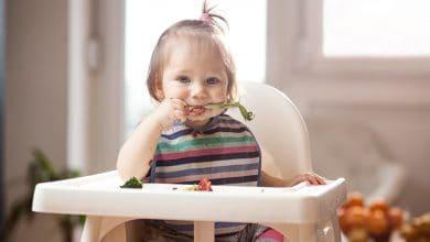 Photo of Bebekler İçin En Faydalı Ek Besinler