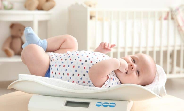 bebeklerde-boy-kilo-cetveli