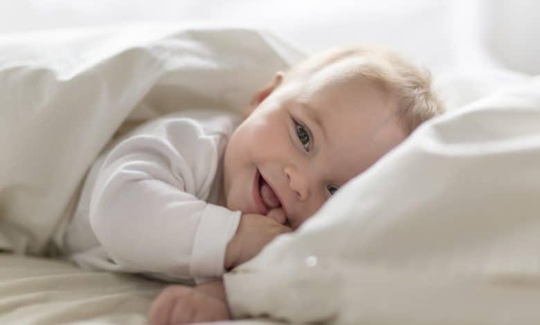 bebeklerde-zeka-gelisimi