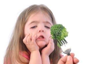 brokoli_