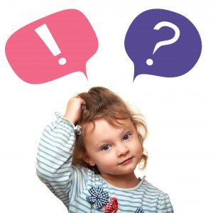 3 Yaş Sendromu Nedir?