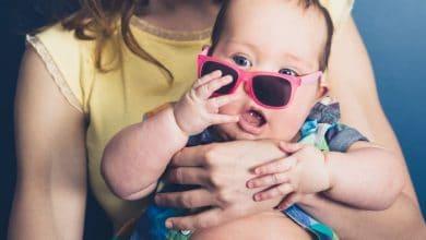 Photo of Bebekler Hakkında Bilinmeyenler
