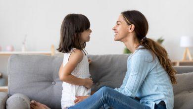 Photo of Sadece Annesiyle Yakın Arkadaş Olanların Bildiği 10 Şey!