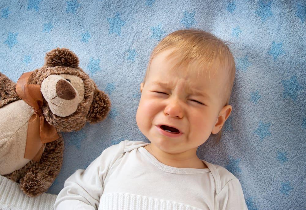 Photo of Çocuklarda Kabus Görmenin Sebepleri Nelerdir?