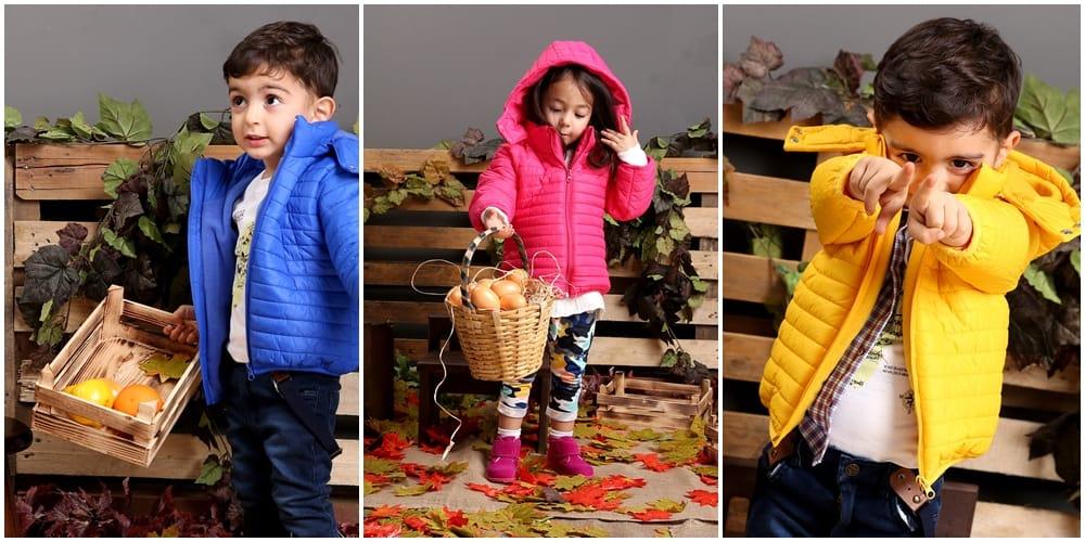 Photo of Bebek Montlarında Yeni Moda: HelloBaby!