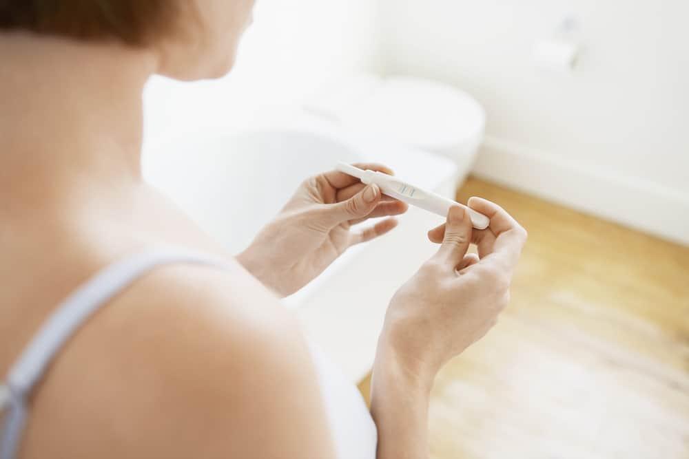 normal gebelik testi ile erken gebelik testi arasındaki fark