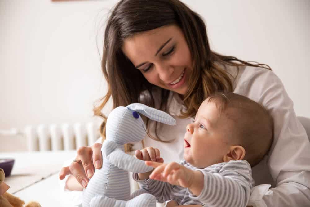 anne-bebek ihtiyaç listesi