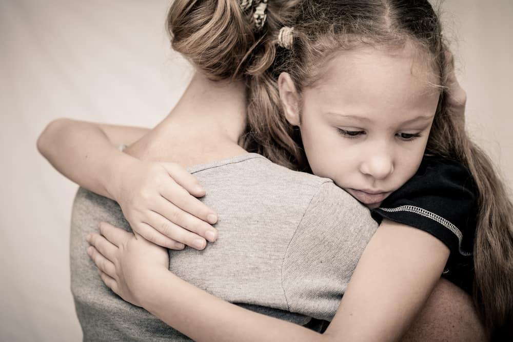 Photo of Çocuklarda Ayrılık Anksiyetesi