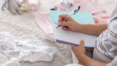 Photo of Bebek İhtiyaç Listesi