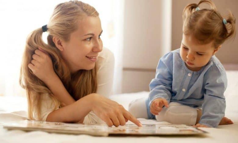 Bebekler Ne Zaman Konuşmaya Başlayabilir?