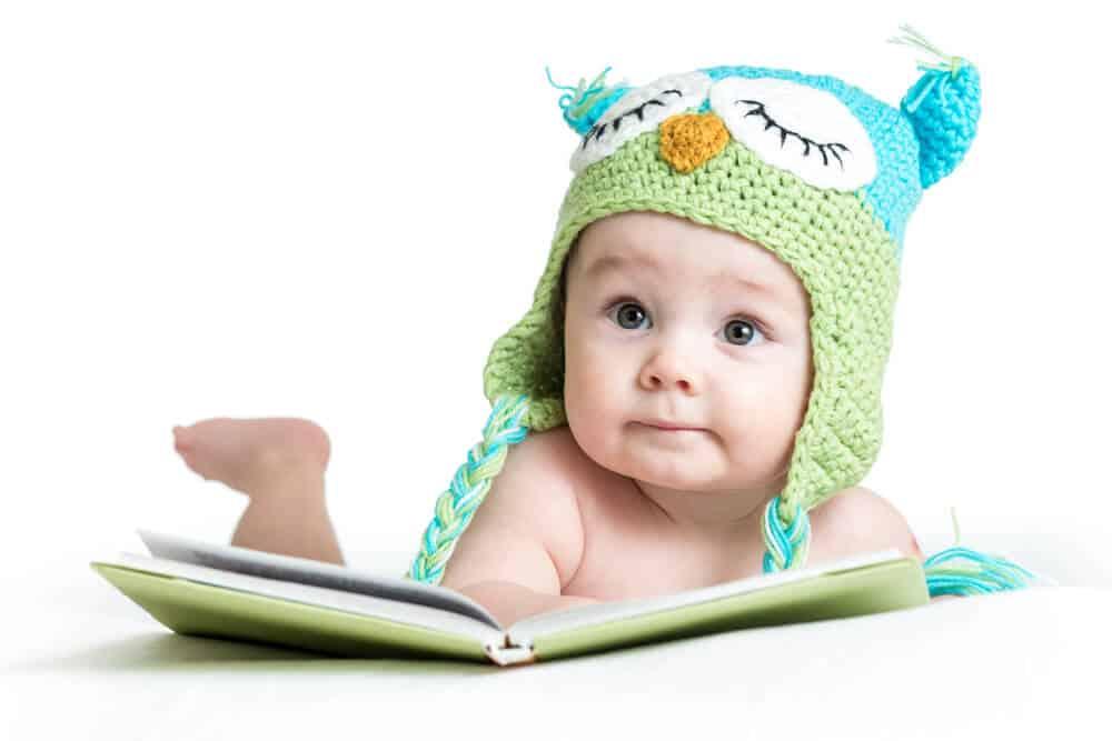Bebek Sağlığı Hakkında Ne Kadar Bilgilisiniz