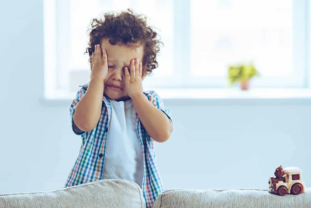 Photo of Çocuklarda Görülen Demir Eksikliği Hakkında Her şey!