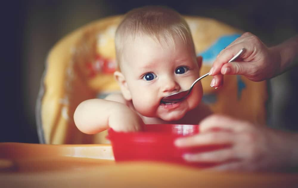 iştahsız bebek (2)