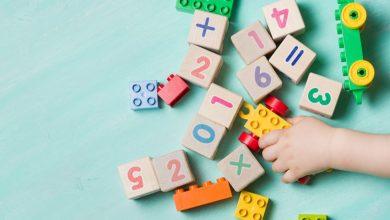 Photo of Bebek Oyuncakları Seçerken Dikkat Etmeniz Gerekenler!