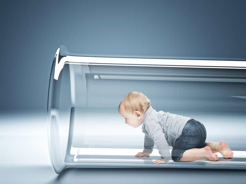Photo of Tüp Bebek Tedavisinde Bebeğin Tutunmasına Yardım Edecek Besinler!